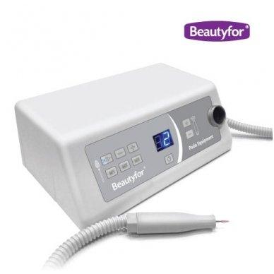 Pedikiūro aparatas Beautyfor Podo Equipment 300