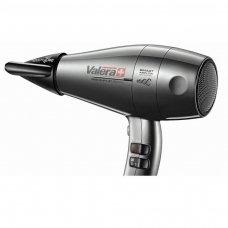 Plaukų džiovintuvas VALERA Silent Jet 8600, 2400W