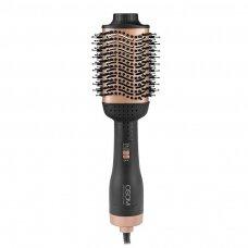 Plaukų formuotuvas - džiovintuvas OSOM P01HD