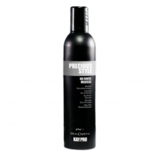 Plaukų putos KAY PRO No-Rinse Mousse, 250ml