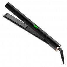 Plaukų tiesintuvas ir formuotuvas Osom Professional 2 in 1