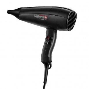 Plaukų džiovintuvas VALERA 1600W