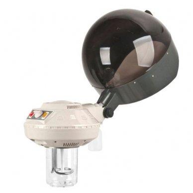 Plaukų drėkintuvas su stovu Gabbiano 828-FD 3