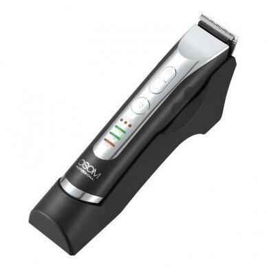 Plaukų kantavimo mašinėlė - trimeris OSOM HTCHC338