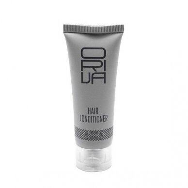 Plaukų kondicionierius ORIVA, 30 ml