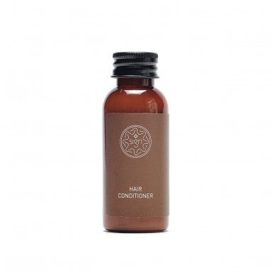 Plaukų kondicionierius SIGN, 30 ml