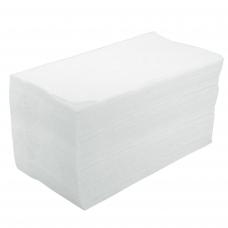 Popieriniai rankšluosčiai, 2 sluoksnių, 22x22,5cm, 200vnt