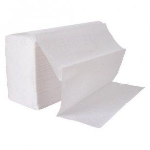 Popieriniai rankšluosčiai,  24x24 cm, 150 vnt., servetėlės