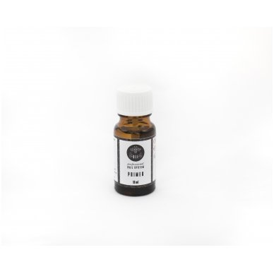Primer (Gruntas), 10 ml