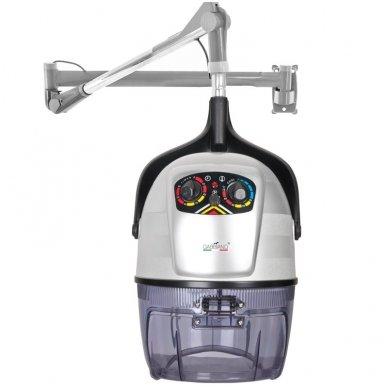 Profesionalus plaukų džiovinimo gaubtas DV-303W