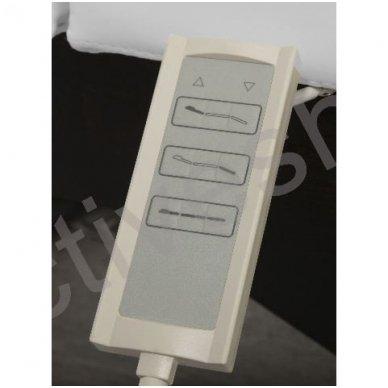 Elektrinė SPA masažo lova 2088 4