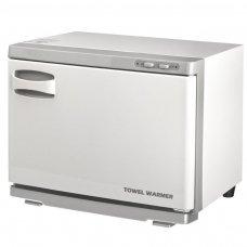 Rankšluosčių džiovintuvas sterilizatorius UV-C T01