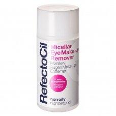 Refectocil Micelinis akių makiažo valiklis, 150ml