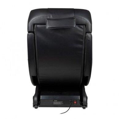 SAKURA masažinė kėdė COMFORT 806, juodos sp. 3