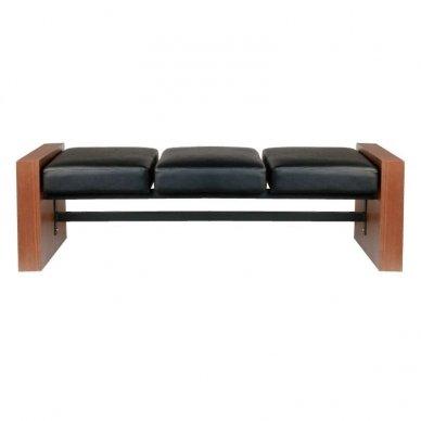 Salono laukiamojo sofa GABBIANO 4