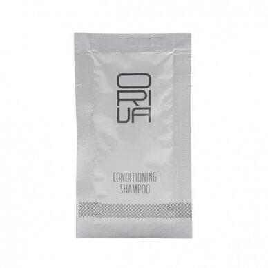 Šampūnas-kondicionierius plaukams ORIVA, 10 ml
