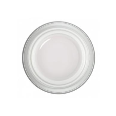 Skaidrus formavimo gelis Kinetics Epsilon E-Light Gel Clear, 13 ml 2
