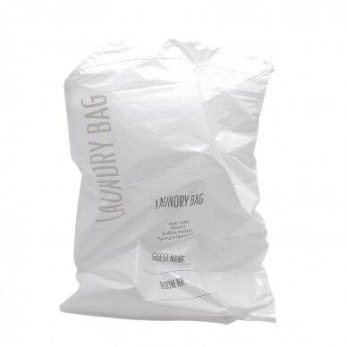 Skalbinių maišas ORIVA