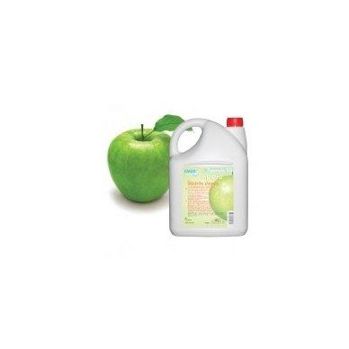 """Skystas antibakterinis muilas EWOL """"Apple"""" 5L"""