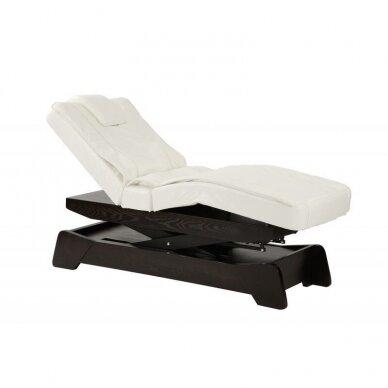 Elektrinė SPA masažo lova 2088
