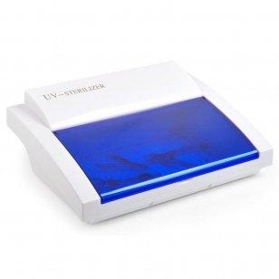 Intrumentų saugykla UV-C BLUE
