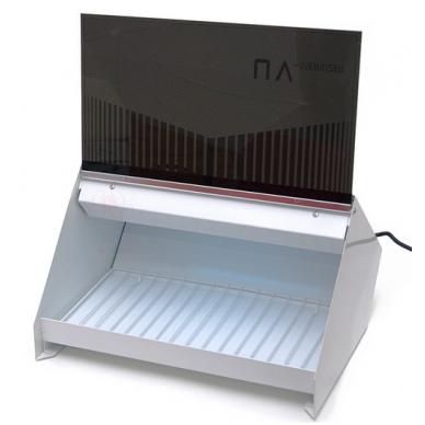 Sterilių įrankių UV saugykla 9006 2