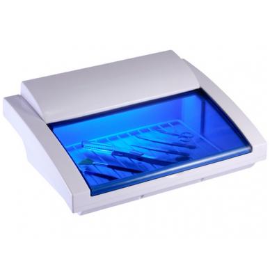 Sterilių įrankių UV saugykla YM-9007