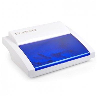 Sterilizatorius UV-C BLUE