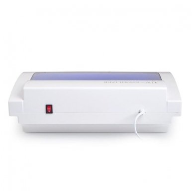 Sterilizatorius UV-C BLUE 3