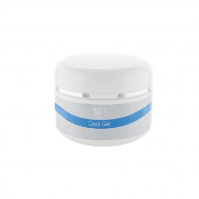 STYX CELLO ŠALDANTIS GELIS, 150 ml