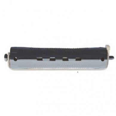Gumine juosta plauku suktukams Kiepe Professional, D16x91mm, 12 vnt.