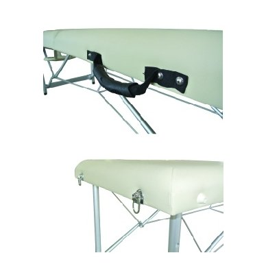 Sulankstomas masažo stalas 3
