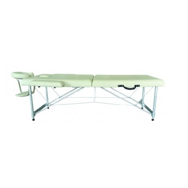 Sulankstomas masažo stalas 2