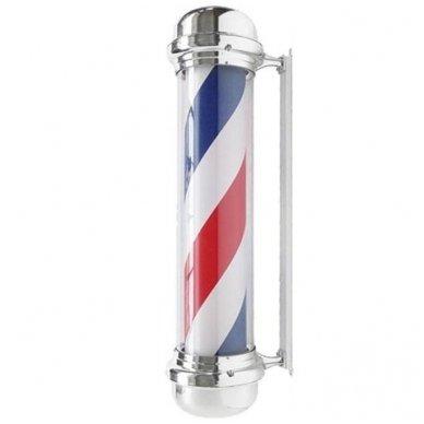 Šviestuvas Barber salonui