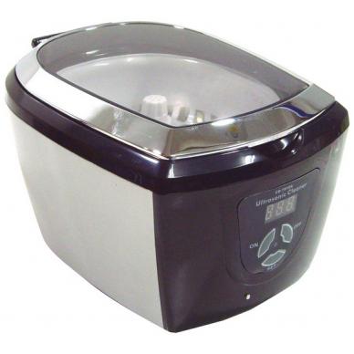 Ultragarsė vonelė CD-7810