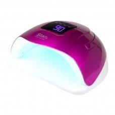UV/LED lempa nagams SOFI 2 PINK, 72W