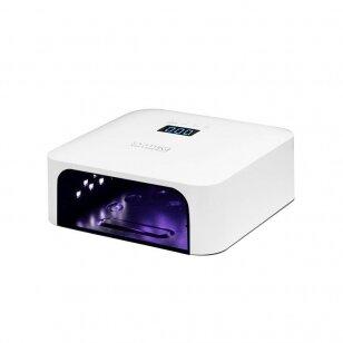 UV/LED lempa nagams N9 60W