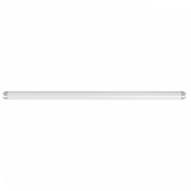 UV sterililių įrankių saugyklos 9001A, 9006, 9007 lemputė