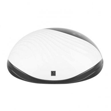 Plati UV/LED lempa nagams MODERN BIG, 90W 3