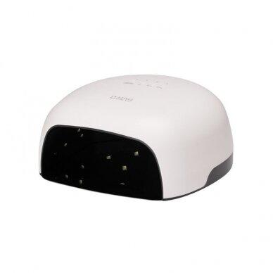 UV/LED lempa nagams N6 48W 2