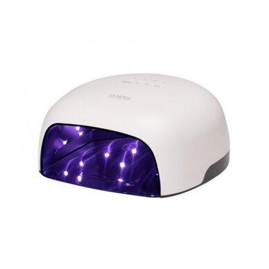 UV/LED lempa nagams N6 48W