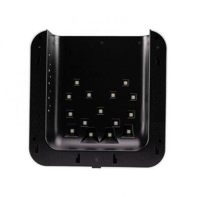 UV/LED lempa nagams N9 60W 3