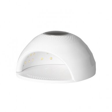 UV/LED lempa nagams U1 84W 2