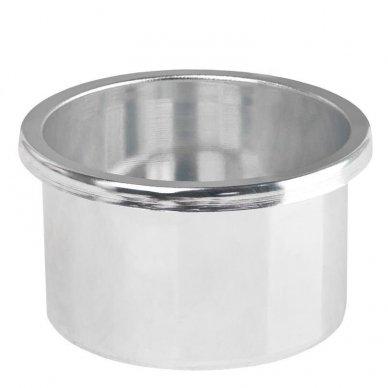 Vaško šildytuvas 400ML,150W 2