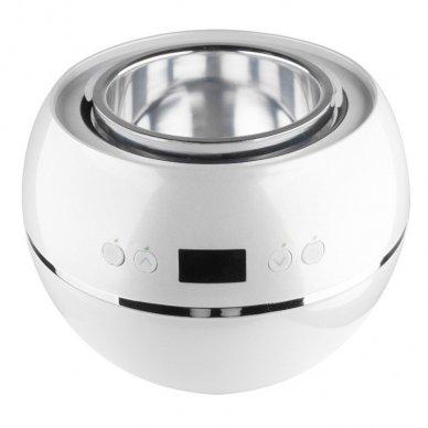 Vaško šildytuvas, iWAX 500ML, 100W 2