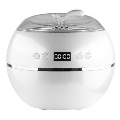 Vaško šildytuvas, iWAX 500ML, 100W