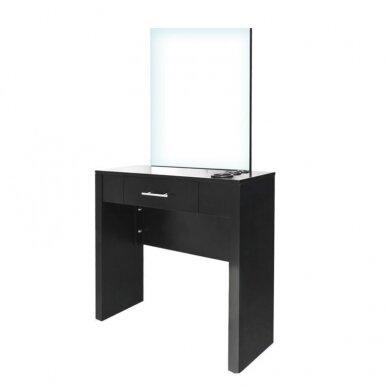 Salono veidrodis-konsolė 2