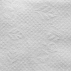 Vienkartiniai rankšluosčiai BIO-EKO 150 x 70, 10 vnt.