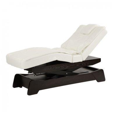Elektrinė SPA masažo lova 2088 3